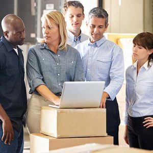 We understand ourclients' needs as employers and hiring managers.